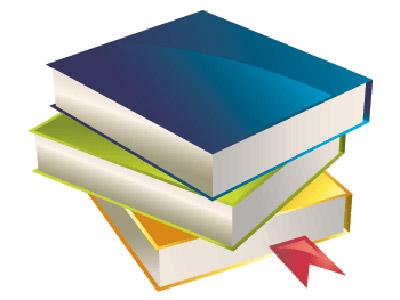 Nội dung chính của đề tài cấp Nhà nước năm 2017 - 2020