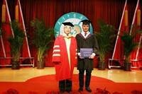 Đào tạo liên kết Thiên Tân: Lựa chọn mới theo học ngành Y học cổ truyền