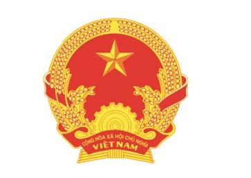 Quyết định của Thủ tướng Chính phủ về Chủ trương đầu tư Dự án Xây mới cơ sở 2 Học viện Y-Dược học cổ truyền Viêt Nam