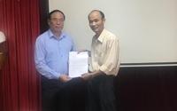 Ban Giám đốc Học viện Y Dược học cổ truyền Việt Nam giao nhiệm vụ kiêm nhiệm đối với viên chức