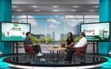 Truyền hình trực tuyến: Sống vui khỏe với bệnh đái tháo đường