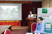 """Học viện Y Dược học cổ truyền Việt Nam tổ chức Hội thảo khoa học """"Phòng và chữa bệnh từ gốc"""""""