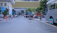 Học viện YDHCT Việt Nam tổ chức thi Học phần chuyên môn tổng hợp năm 2021