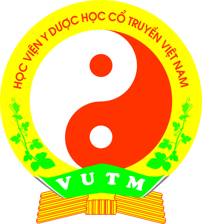 Học viện Y Dược học cổ truyền Việt Nam  có 6 nhà giáo đạt tiêu chuẩn chức danh Phó giáo sư năm 2017