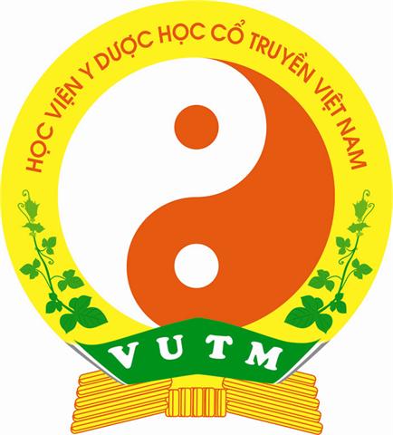 Quyết định về việc công nhận tốt nghiệp Bác sĩ YHCT hệ chính qui và hệ liên thông chính qui đợt I - năm 2018
